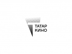 "State budgetary institution of culture ""Tatarkino"""